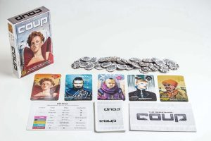 coup-game-components
