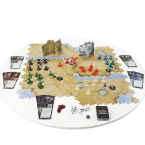 arenaplaneswalkersgame