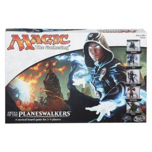 arenaplaneswalkersbox