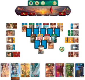 7du_layout