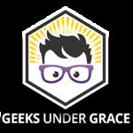 gug-logo-2