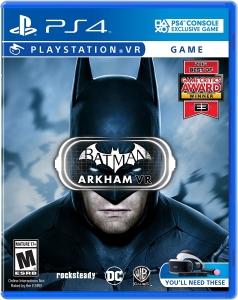 batman-arkham-vr-boxart
