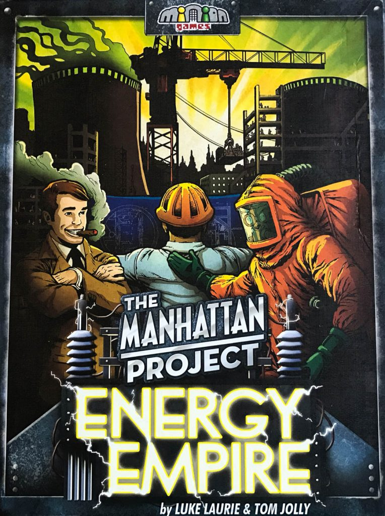 manhattan-project-energy-empire-5831