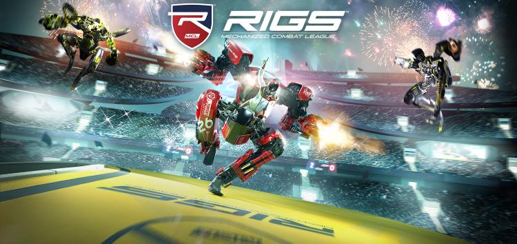 psvr-rigs-banner