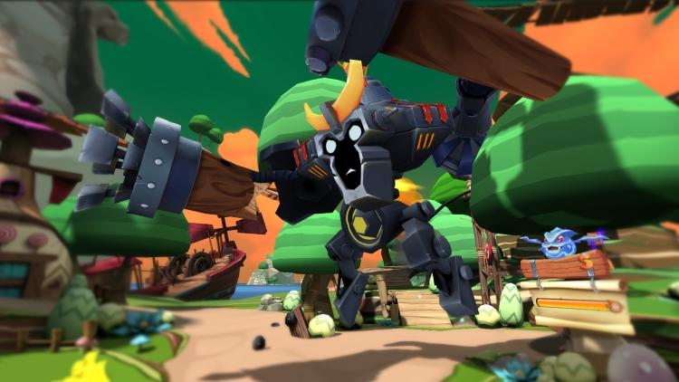 ace-banana-screenshot-08