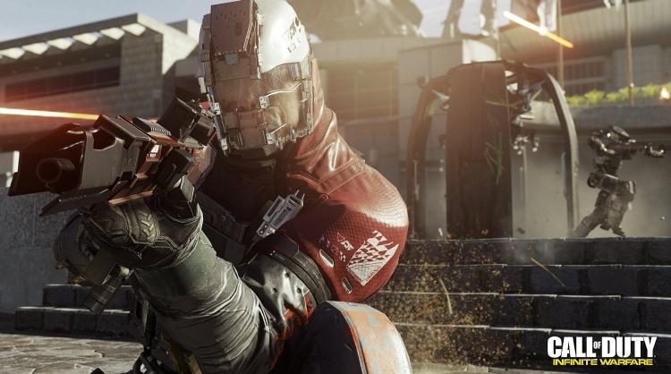 call-of-duty-infinite-warfare-hype-shot-04