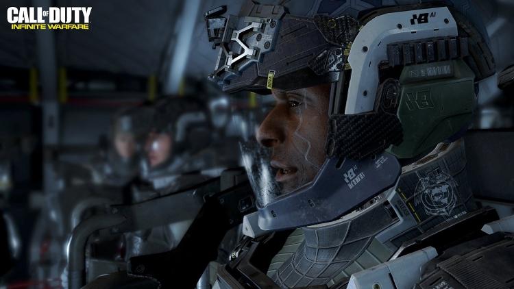 call-of-duty-infinite-warfare-hype-shot-02