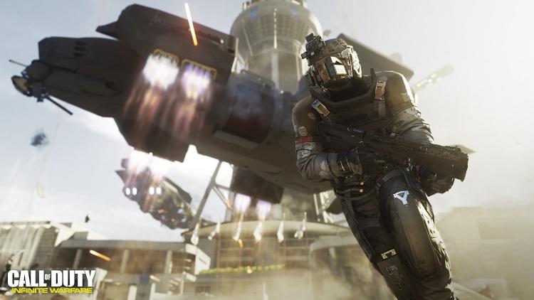 call-of-duty-infinite-warfare-hype-shot-01
