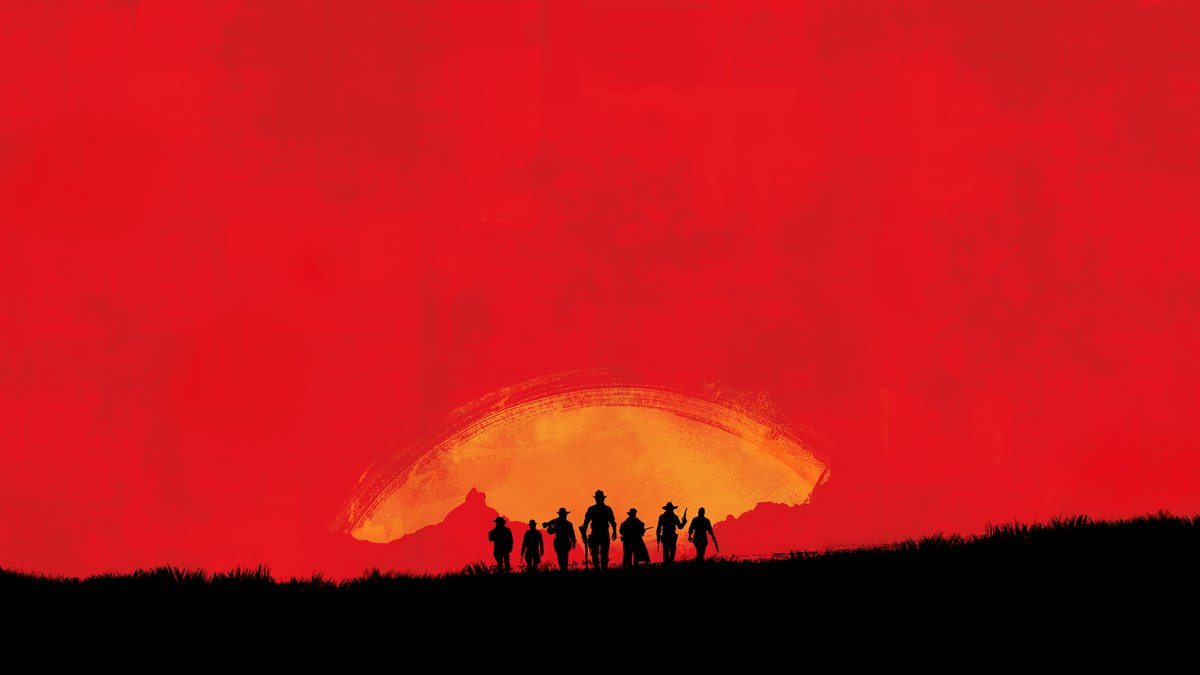 red-dead-2-tease-2