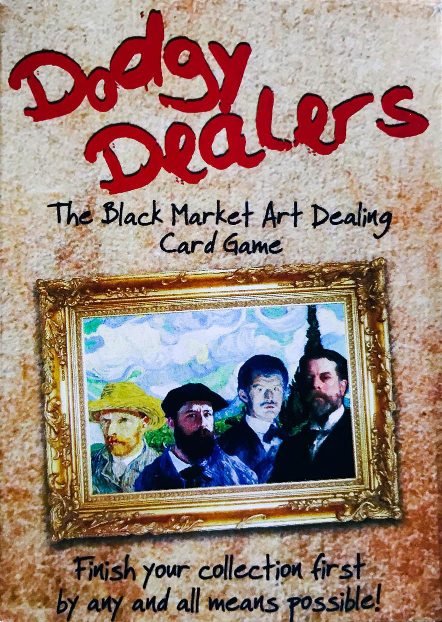 dodgy-dealers-5804
