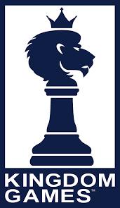 kingdom-games-logo