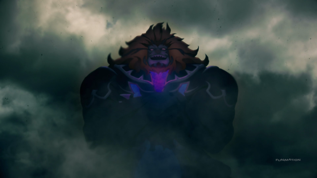 Screenshot taken from: http://www.funimation.com/shows/tales-of-zestiria-the-x/videos/official/the-lord-of-calamity