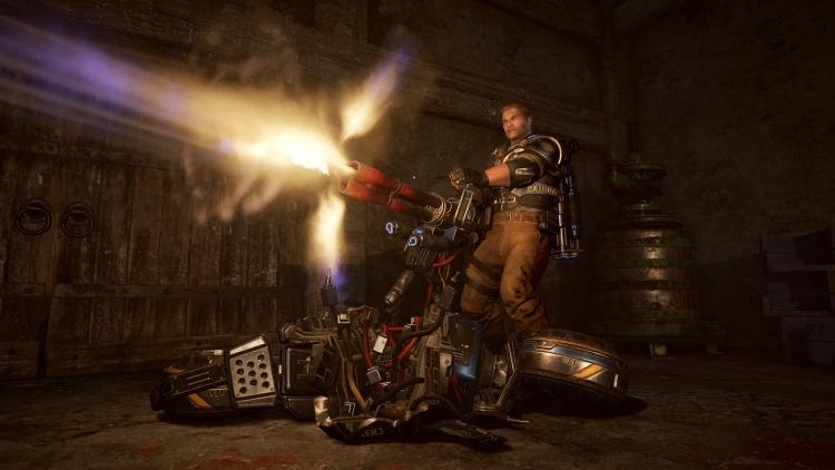 gears-of-war-4-trishot