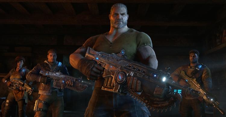 gears-of-war-4-screenshot-16