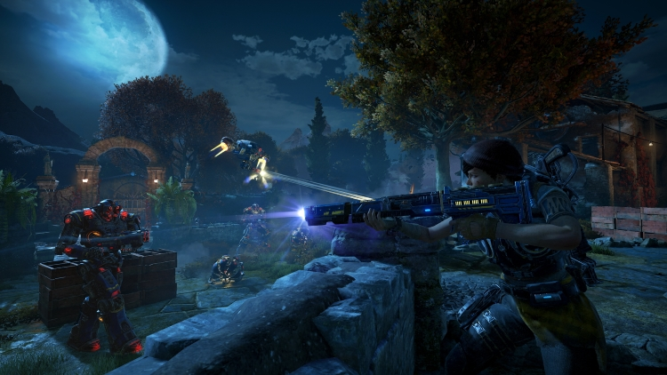 gears-of-war-4-screenshot-14