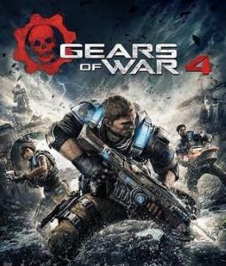 gears-of-war-4-boxart