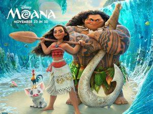 moana-promotional-image