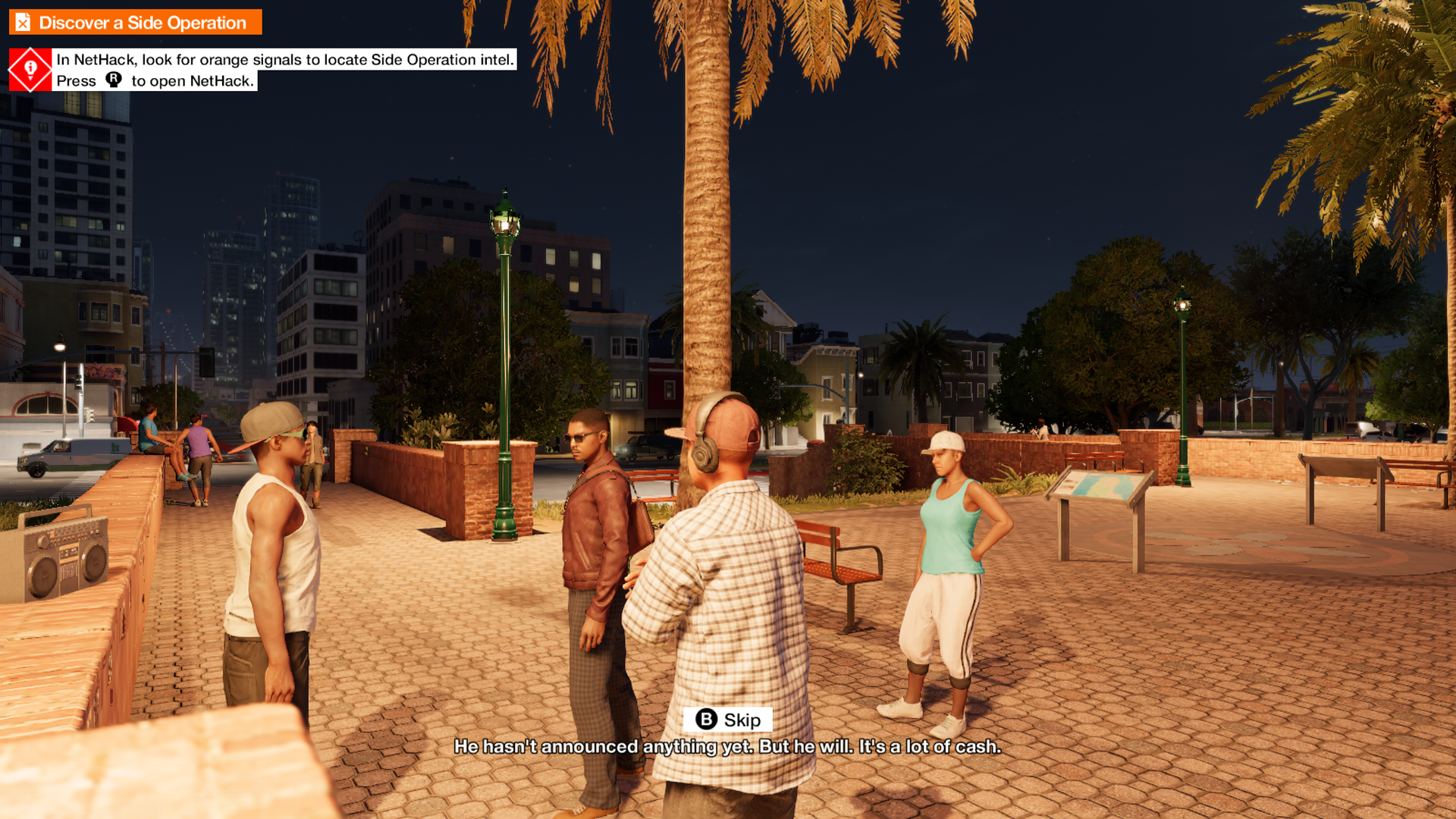 watch-dogs2-27