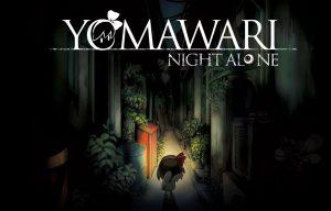 yomawari-background
