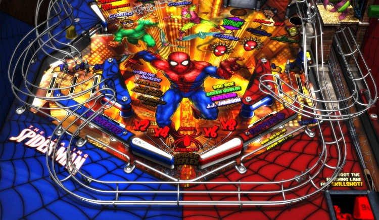 marvel-pinball-vol-1-screenshot-09