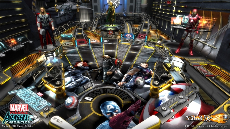 marvel-pinball-vol-1-screenshot-04
