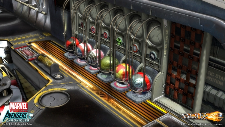 marvel-pinball-vol-1-screenshot-03