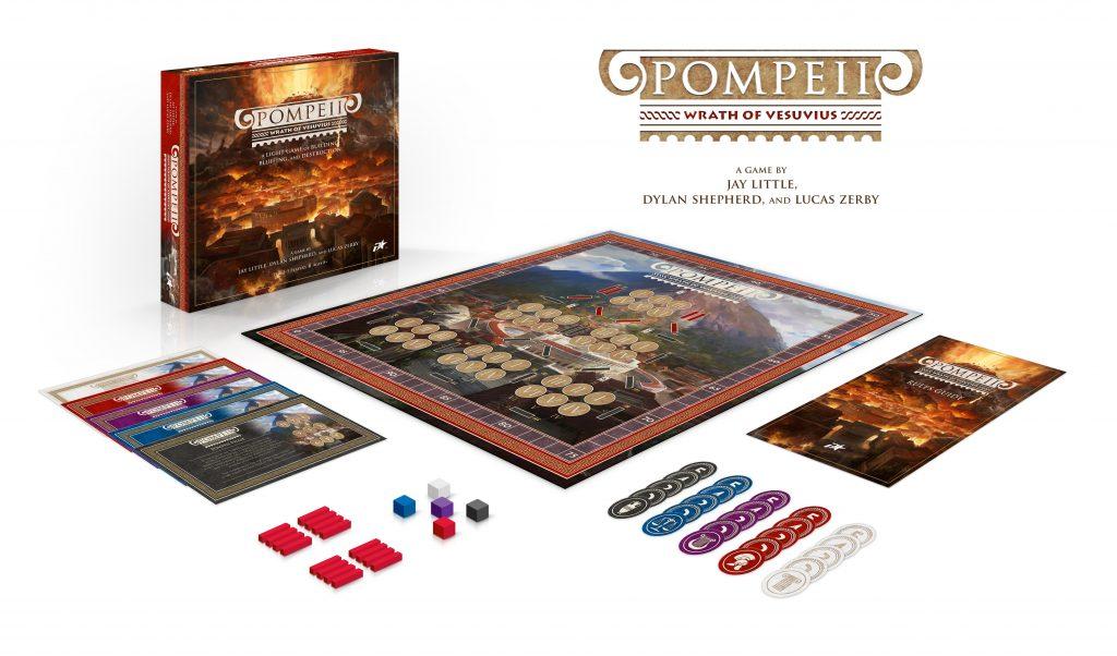 pompeii_composite-image-wlogo-credit-2_300dpi