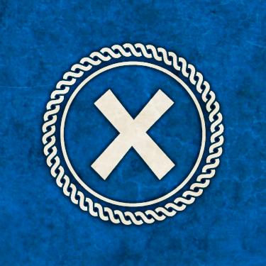 lg-chit_blue_back-x