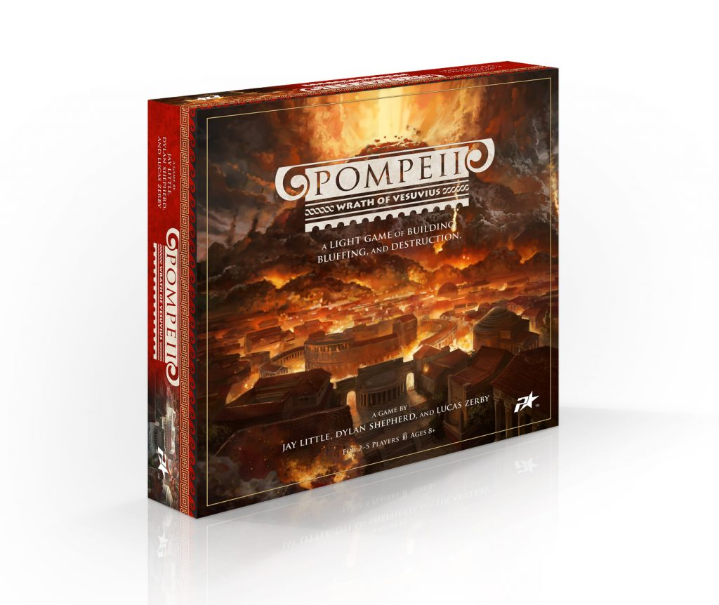 pompeii_box-2_300dpi