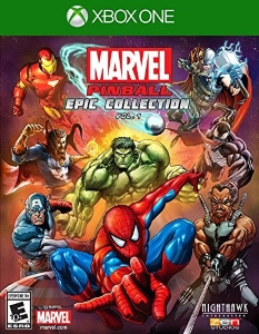 marvel-pinball-epic-vol-1-boxart