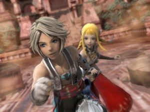 vaan-and-penello