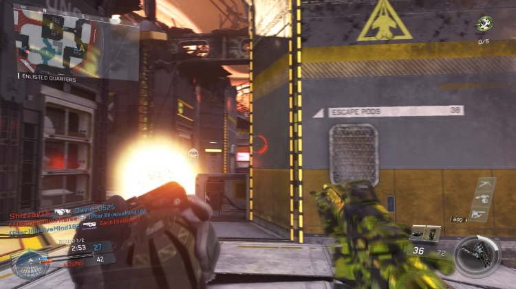 call-of-duty-infinite-warfare-screenshot-19