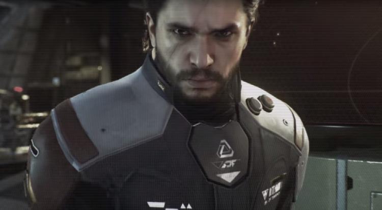 call-of-duty-infinite-warfare-screenshot-16