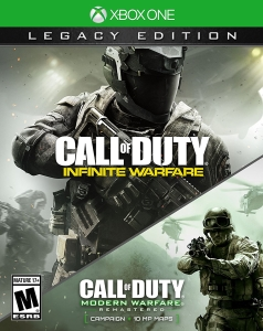 call-of-duty-infinite-warfare-boxart-01