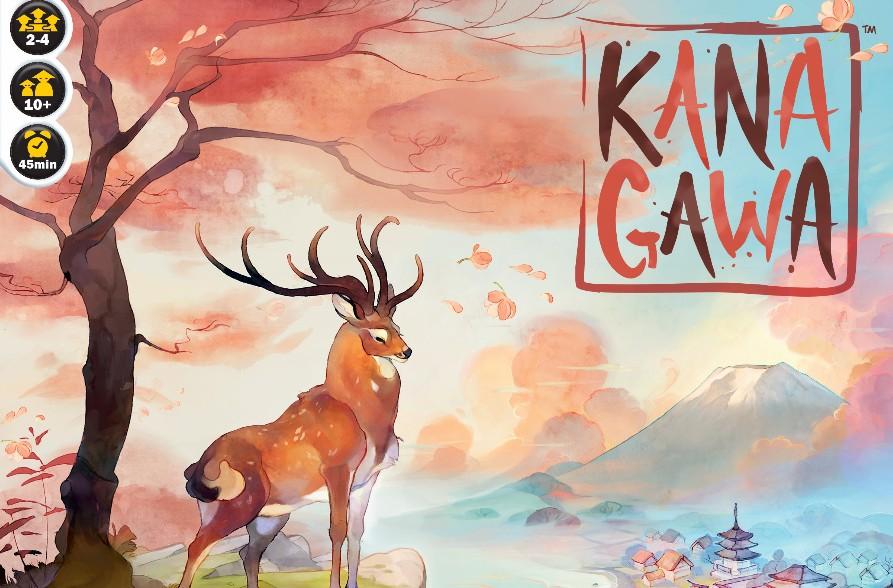 kanagawa-game-review