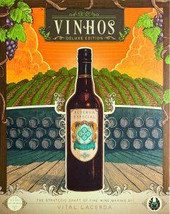 vinhos-5985