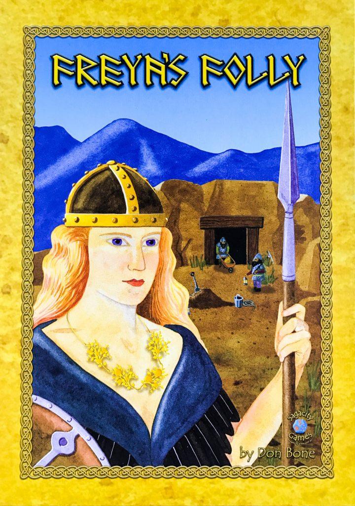 freyas-folly-5894