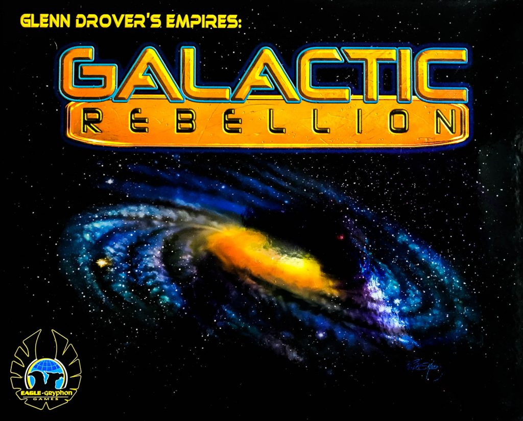 empires-galactic-rebellion-5987
