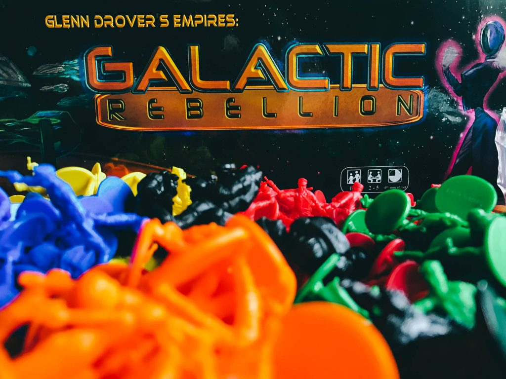 empires-galactic-rebellion-5908