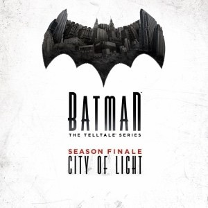 batman-telltale-episode-5-review