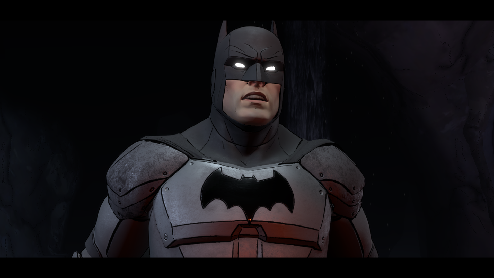 batman-the-telltale-series-episode-1-realm-of-shadows-38
