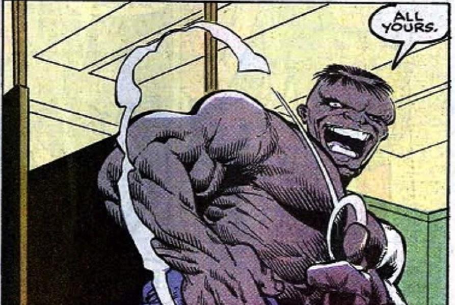 hulk-content
