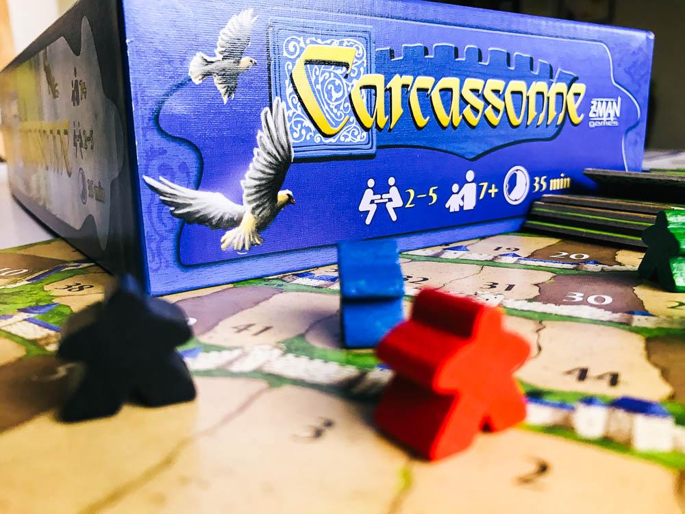 Carcassonne-6674
