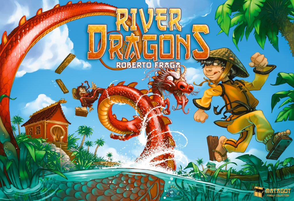 riverdragonsbox
