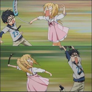anime_reaction_2