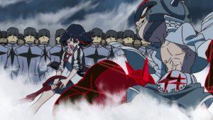 kill-la-kill_fight
