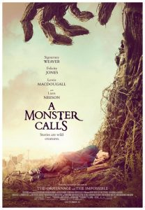 monster-calls-2016-posters-animation-movie-preview