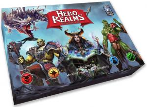 herorealmsbox