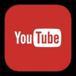 youtube-logo-png-3575