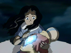 katara_revives_aang
